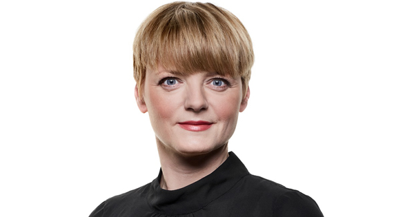 Lina Mehlqvist appointed Marketing Communication Manager at Habia Cable