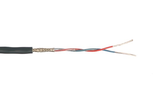 Habiatherm - for temperature sensors